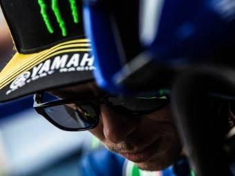 Valentino Rossi Recurso Sancion TAS FIM 01