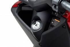 Yamaha NMAX 1255