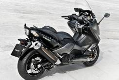Yamaha TMax 2015 37