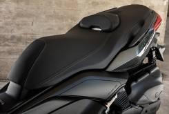 Yamaha XMAX 400 15