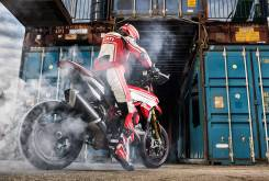 Ducati 2016 Hypermotard 939 1