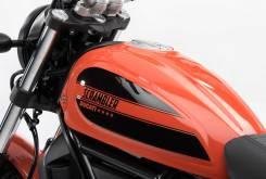 Ducati Scrambler Sixty2 18