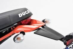 Ducati Scrambler Sixty2 21