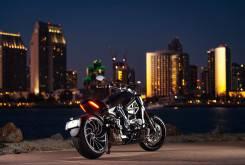 Ducati XDiavel 2016 abril 08