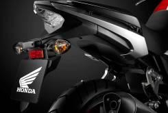 HondaCB500X201610