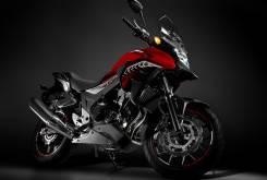 HondaCB500X201611