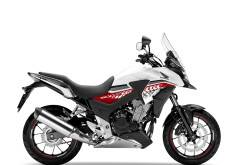 HondaCB500X201614
