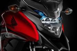 HondaCB500X20169