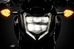 HondaNC750S20161