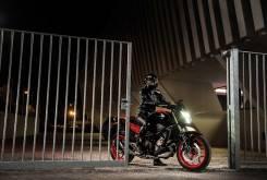 HondaNC750S201615