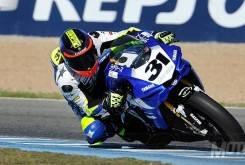 Morales - Motorbike Magazine