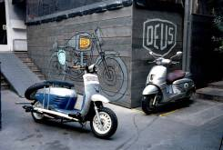 Peugeot Django Deus ex Machina 3