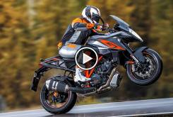 Play KTM 1290 Super Duke GT 2016 12