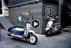 Play Peugeot Django Deus ex Machina 3