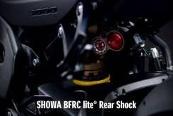 Suzuki GSXR1000 2016 Concept tecnica 16