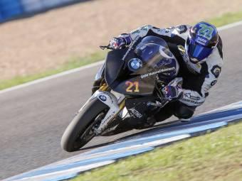 Test Jerez SBK 4 (2)