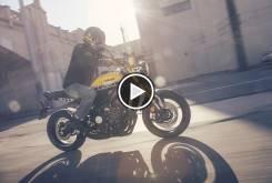 Yamaha XSR900 2016 00