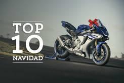 Apertura Top10 Motos