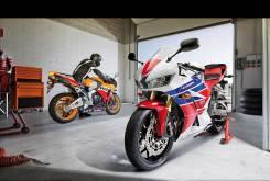 Honda CBR600RR 2013 003
