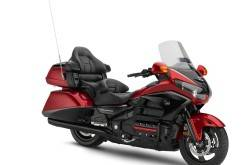 2015 GL1800 Gold Wing