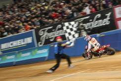 Marc Márquez Superprestigio