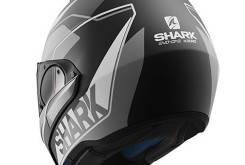 SHARK EVO-ONE