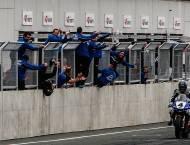 Team Stratos 2015