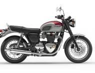Triumph Bonneville T120 4