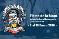 fiesta moto 2016