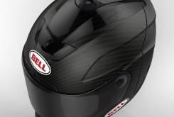 Bell Camara 360 grados 1