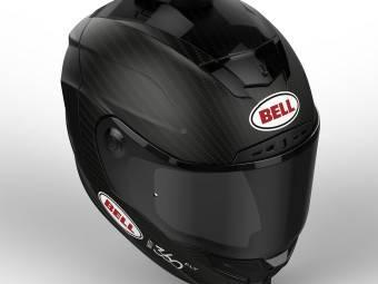 Bell Camara 360 grados 2