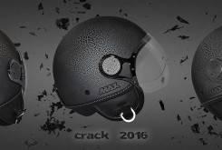 CRACKMAX