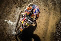 Dakar 2016 Etapa 10 2