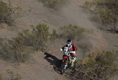 Dakar 2016 Etapa 10 8