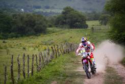Dakar 2016 Etapa 4 7