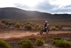 Dakar 2016 Etapa 5 5