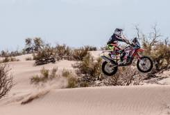 Dakar 2016 Etapa12 2