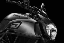 Ducati Diavel Carbon 2016 007