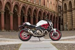 Ducati Monster 821 2015 004