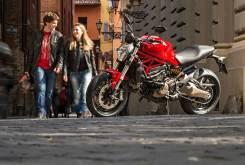 Ducati Monster 821 2015 005