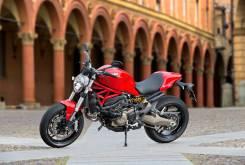 Ducati Monster 821 2015 006