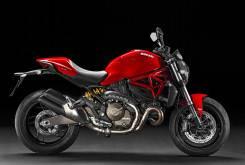 Ducati Monster 821 2015 010