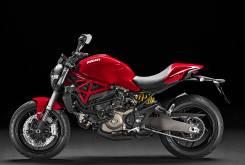 Ducati Monster 821 2015 012