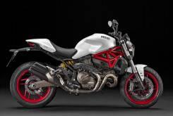 Ducati Monster 821 2015 013