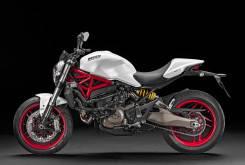 Ducati Monster 821 2015 015