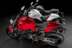 Ducati Monster 821 2015 017