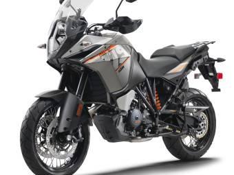 KTM 1190 adventure 2015 1