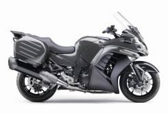 Kawasaki GTR1400 2016 020