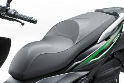 Kawasaki J125 2016 8