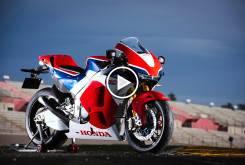 Play Honda RC213V S 2